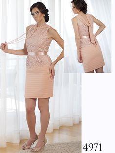 Primavera/Verano 2015 Bodycon Dress, Dresses, Design, Fashion, Body Con Dress, Spring Summer 2015, Vestidos, Moda, Body Con