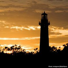 A shadowy figure of Corolla Beach Lighthouse located on the Outer Banks of North Carolina. Nc Lighthouses, North Carolina Lighthouses, North Carolina Homes, Nags Head Beach, Corolla Beach, Roanoke Island, Outer Banks North Carolina, Wild Horses, Beautiful Beaches