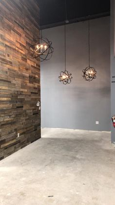 466 Best Reclaimed Wood Walls Images In 2019 Wood Wood