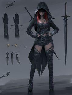 Lenia, WL OP on ArtStation at https://www.artstation.com/artwork/lenia-a8ec13c0-d097-4c07-b399-3b70ade04b9d