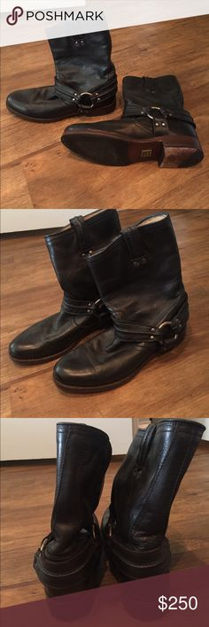 Puma Shoes Athletic Shoes