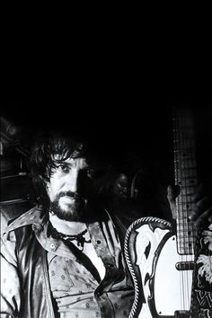 [[Waylon Jennings]]: *Lookin' For A Feeling *Gold Dust Woman *The Wurlitzer Prize (I Don't Want To Get Over You) *Just To Satisfy You *Only Daddy That'll Walk The Line *Women Do Know How To Carry On *Are You Sure Hank Done It This Way *