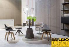 Crea ambientes imponentes con toda la línea de mobiliario de MDF Italia, busca tu mueble especializado para tu #hogar, #oficina, #exterior e #interior en Estudio Lofft ¡Te esperamos! Visita: www.estudiolofft.com #Arquitectura #Decor #DecoraciondeInteriores #DiseñodeInteriores #DiseñoInterior #Furniture #HomeDecor #Interior #InteriorDesign #Interiorismo #México #CDMX