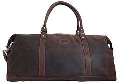 Genau das, was ich gesucht habe Koffer, Rucksäcke & Taschen, Reisegepäck, Weekender Weekender, Vintage, Bags, Travel Tote, Scale Model, Viajes, Taschen, Leather, Handbags