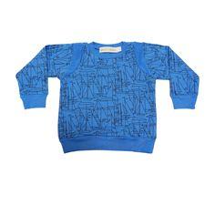 26ff571f6c86 Boys Boutique   Fashion Crewnecks - Go Gently Nation