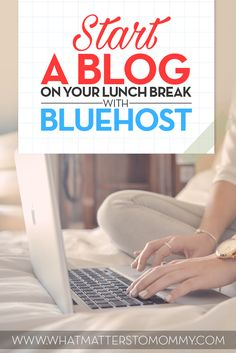 Starting a blog shouldn\'t be hard.  Check out this easy guide.  Screen  shots included!  And, as a bonus, get discounted web hosting when you use my link!
