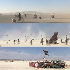Burning Man 2017 44
