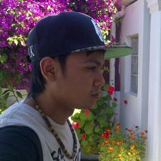 """Yushriq age:24 MY SON"""" ISNT HE JUS GORGEOUS"""" Cape Town, Four Square, Sisters, Baseball Hats, Age, Baseball Caps, Caps Hats, Baseball Cap, Snapback Hats"""