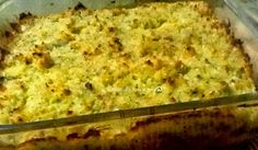 Macaronihas long been regarded a kid-favorite, this recipe bring this pasta to a family level. Indian style cooked macaroni topped with mashed potatoes recipe for a quick and easy dinner tonight.Macaroni casserole topped with mashed potatoesFor first layer ... Macaroni layerIngredients:Macaroni P