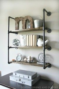 Piping Shelves_1