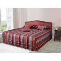 Polsterbett Baur Pinkbedroomdecor Kidsbedroomdecor Springbedroomdecor Upholstered Beds Bed Upholster
