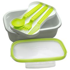 On The Go - Lunch Box di Giostyle |