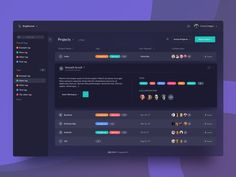 Coder Dashboard - Info Reveal designed by Zazuly Aziz for Brightscout. Connect with them on Dribbble; Dashboard Interface, Web Dashboard, Dashboard Design, Ui Web, User Interface Design, Dashboard Template, Desktop Design, Ui Patterns, Web Design Projects