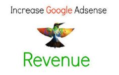 How can make $1000 per month from Google Adsense