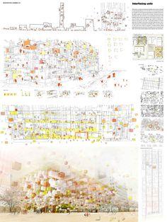1.jpg 1,200×1,600 ピクセル