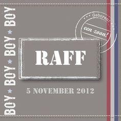 large_geboortekaartje-Raff