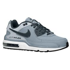 The Nike Air Max Wright is a perfect and ideal combination of relief with style for all generations Nike Air Max Ltd, Nike Max, Nike Air Max Wright, Air Jordan Retro, Nike Air Jordans, Air Max Sneakers, Cheap Air Max 90, Nike Inspiration, Kevin Durant Shoes