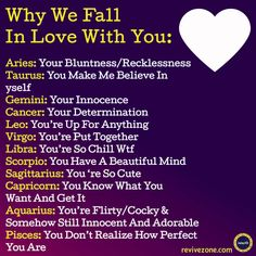 im not perfect Le Zodiac, Zodiac Signs Astrology, Zodiac Memes, Zodiac Star Signs, Zodiac Capricorn, Zodiac Sign Facts, Horoscope Signs, My Zodiac Sign, Zodiac Quotes