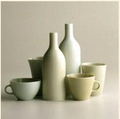 gwyn hanssen pigott ceramics