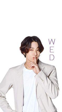 jungkook pics on Twi Jungkook Oppa, Foto Jungkook, Bts Bangtan Boy, Foto Bts, Bts Boys, Jung Kook, Jung Hyun, Busan, K Pop