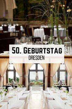 Partyraum Und Eventlocation Fur 10 Bis 25 Gaste In Nurnberg Mieten