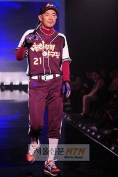 baseball fashion - Google Search