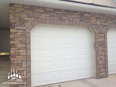 Veneerstone-Mineral County-WM-2 | Gorgeous front facade on a… | Flickr