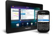 i m love in blackberry