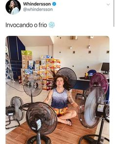Let it go,let it go,volta frio por favor! Comedy Memes, Memes Humor, Funny Memes, Sao Memes, Why God Why, Little Memes, Memes Status, Icarly, Just Smile