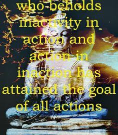actions Astrology, Action, Movie Posters, Movies, Art, Art Background, Group Action, Films, Film Poster
