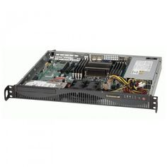 SM02-1/10-RACK(1U)-E31220V3/8GB/2BAY  • RackMount 1U Chassis 350W PSU • 2x 3.5″ SATA Fixed Internal Drive Bays • Intel Xeon E3-1220V3 3.1GHz Quad-Core 8MB 1150 • 8GB DDR3-1600 UDIMM • 2x WD 1TB Enterprise Drives (RAID 1 for OS) • Assembly & Testing Included (48Hrs) Drive Bay, Quad, Software, Business, Bays, Core, Berries, Business Illustration, Quad Bike