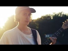 Frankie Cosmos - Highway and Trees (Meat Cover) & O Dread C Town| A Take...
