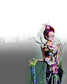 flower_dress_ekat