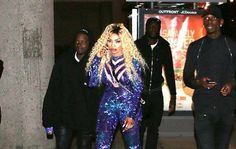 Photos & Test Claims Dencia Went To Have S3x With Paul Pogba & Couldnt Keep It On The Low