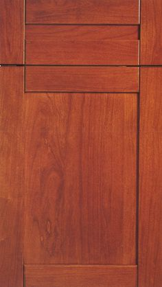 Kountry Kraft offers a wide variety of door styles for custom cabinet doors for every room in your home. Custom Cabinet Doors, Cabinet Door Styles, Custom Cabinets, Custom Wood, Storage, Furniture, Home Decor, Custom Closets, Purse Storage