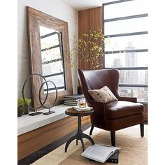 Tv Cabinets Entertainment Center And Armoires On Pinterest