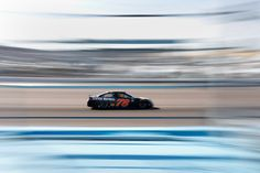 NASCAR decided to dust off the last page of the rulebook and put it to use this weekend at Phoenix https://racingnews.co/2016/11/15/johnson-truex-not-happy-nascar-pull-up-to-pit-penalty/ #martintruexjr