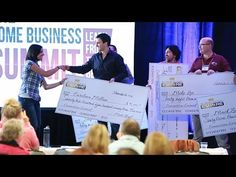 22 YEAR OLD ENTREPRENEUR.   Hi i am Anand Nataraj from India. It is almost 4 months from now when i had joined in MOBE through MTTB program and now i am just making an average of $25,000 per month. For more information on MTTB    visit: http://www.mobe-myonlinebusinessempire.org/MTTB/