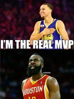 Curry! NBA memes