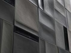 Www.tilezooo.blogspot.it madison collection