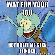 Meme Creator/Viewer on the App Store Funny Quotes, Funny Memes, Hilarious, Jokes, Funny Spongebob Memes, Punny Puns, Grammar Humor, Image Memes, Dutch Quotes