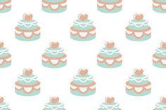 Hochzeitstorte - Tipps und Inspiration rund um Deine Torte. #hochzeit, #hochzeitsfeier, #trauung, #hochzeitstorte, #caketopperhochzeit, #hochzeitskuchen, #weddingscout Cake, Desserts, Wedding, Inspiration, Cake Wedding, Wedding Places, Round Round, Pies, Tips