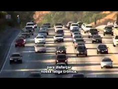 Documentário: Garfos x Facas 1, Youtube, Forks, Knifes, Movies, Youtubers
