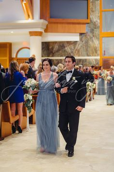 JIP-Chapman-Wedding-265