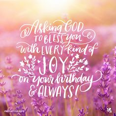 To celebrate her birthday, send her Happy Birthday Mother In Law Birthday Quotes. Here is a nice collection of happy birthday mother in law quotes. Birthday Prayer For Me, Happy Birthday Mother, Happy Birthday Best Friend, Best Birthday Quotes, Happy Birthday Wishes Quotes, Happy Birthday Pictures, Happy Birthday Greetings, Beautiful Birthday Quotes, Friend Birthday Quotes