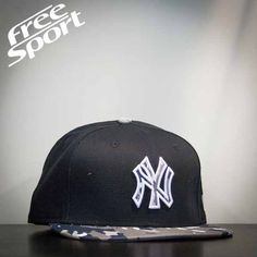 New Era NY Yankees Blu visiera Camou http://freesportstyle.com/new-era/77-new-era-ny-yankees-blu-visiera-camou.html