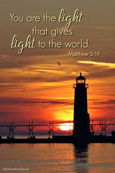 Have you ever felt caught up in a war of words? Jesus Christ Quotes:You are the light that gives light to the world – scripture verse from Matthew 5 – Be Scripture Verses, Bible Verses Quotes, Bible Scriptures, Faith Quotes, Healing Scriptures, Heart Quotes, Lighthouse Quotes, Lighthouse Pictures, Jesus Christ Quotes