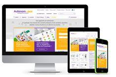 Création site Landing page   Webmaster-Wordpress.fr Marketing Viral, Creation Site, Wordpress, Le Web, Landing, Paris, Helpful Hints, Index Cards, Montmartre Paris