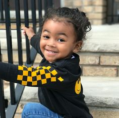 Dave East S Daughter Baby Faces Baby Boy Swag Dave