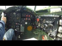 mosquito cockpit photos - Google zoeken